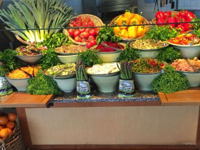 comptoir-gourmand-buffet.jpg