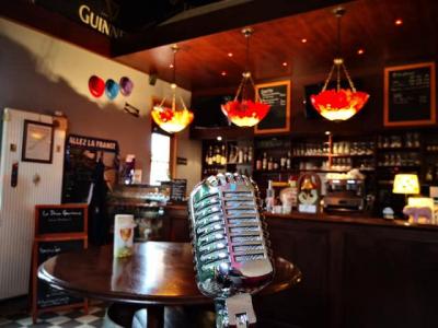 comptoir-gourmand-pub.jpg