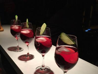 comptoir-gourmand-pub-cocktails.jpg